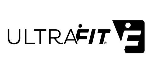 ultrafit soga saltar pvc cuerda boxeo entrenamiento crossfit