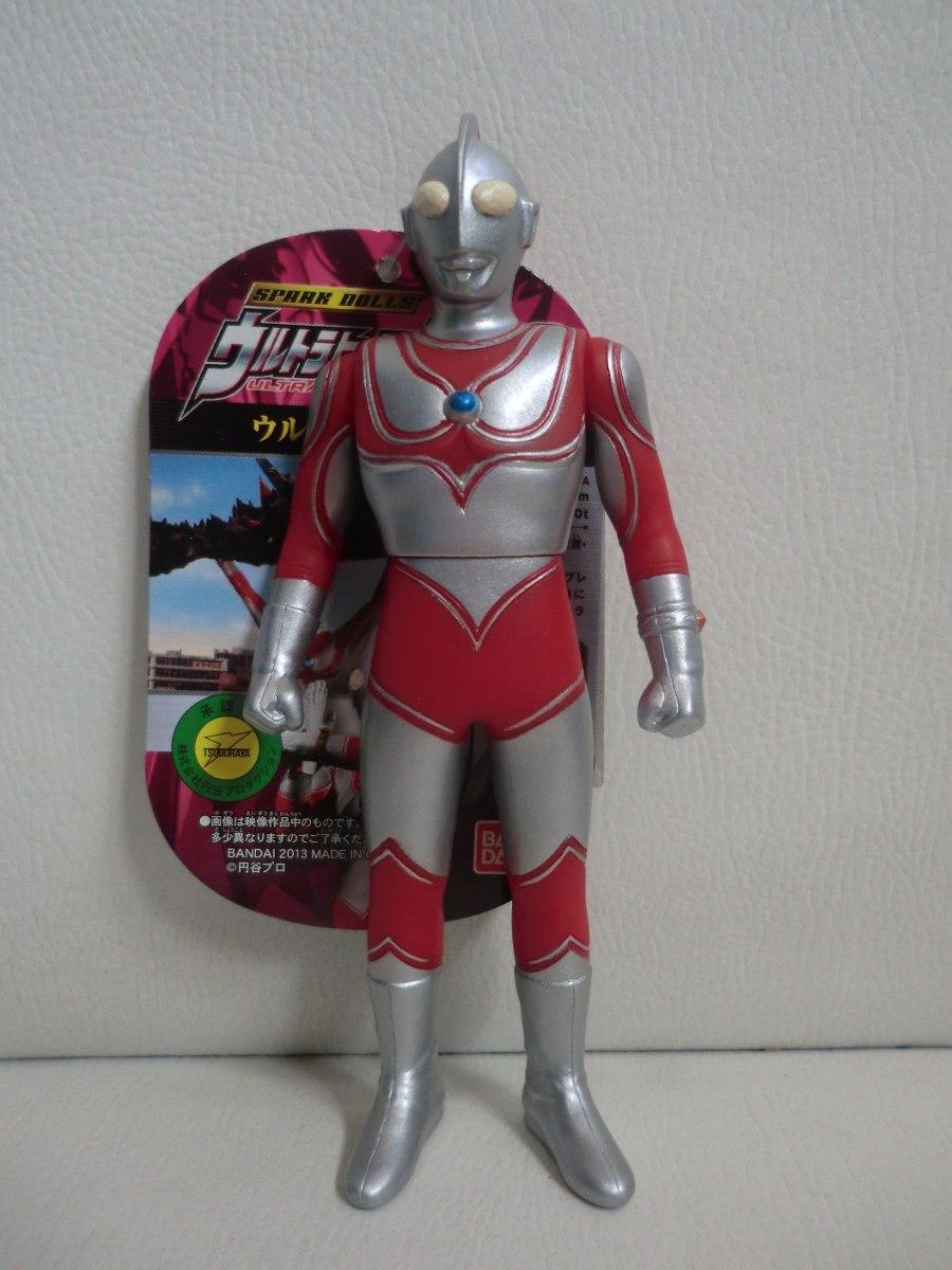 Bandai Ultra Hero 500 Series 04 Ultraman Jack Daftar Harga 0479479 Shf Act Orb Origin 15163 N04 Original Carregando Zoom