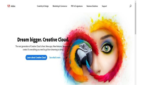 ultramegapack premium course adobe masters collections 2020