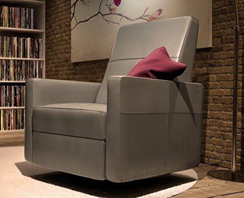 Excepcional Muebles Planeador Asequible Imagen - Muebles Para Ideas ...