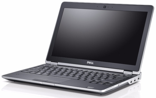 ultraportátil dell latitude e6230 i5  8gb  128ssd hdmi 12.1