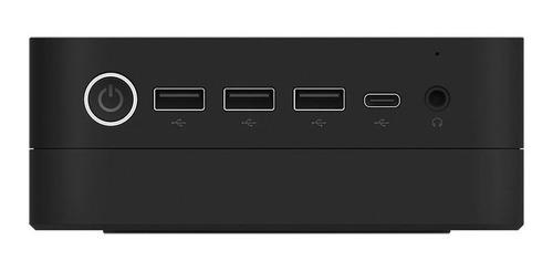 ultratop dual core computador intel