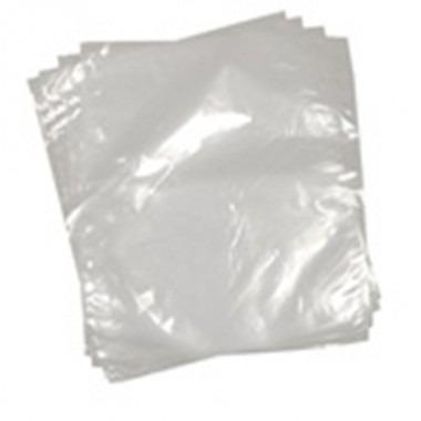 ultravac 500 bolsas de alto vacío de 12x16 pulgadas cp37612