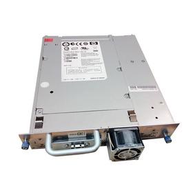 Ultrium Hp 920 Serial (sas) Tape Drive Assembly  445891-001