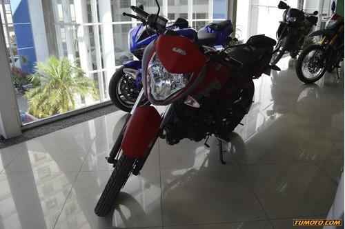 um  126 cc - 250 cc