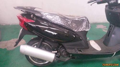um  251 cc - 500 cc