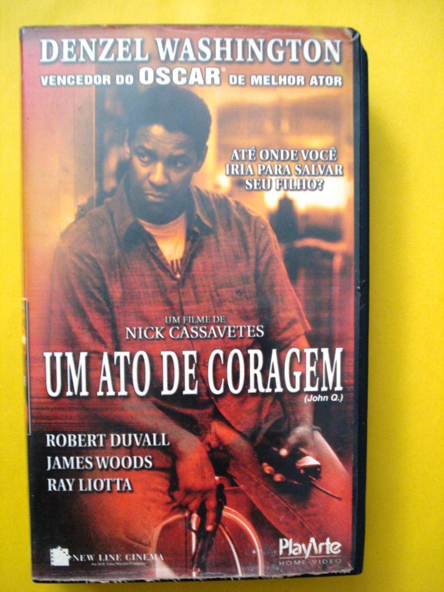 CORAGEM WASHINGTON DE BAIXAR ATO UM FILME DENZEL COM