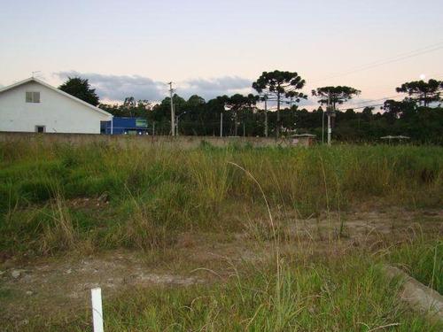um bom lugar para morar compre já o seu terreno - cristopher
