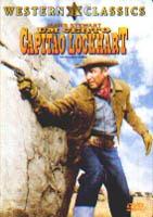 um certo capitão lockhart com james stewart dvd faroeste