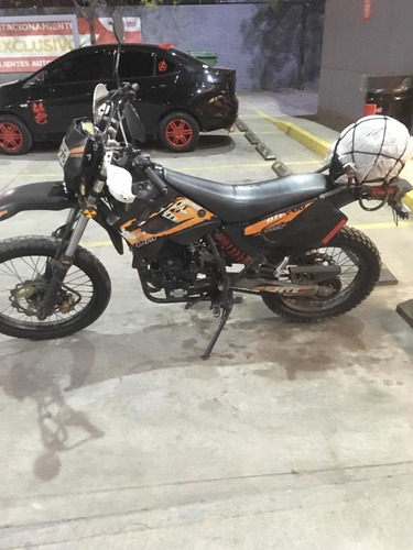 um dfs 200