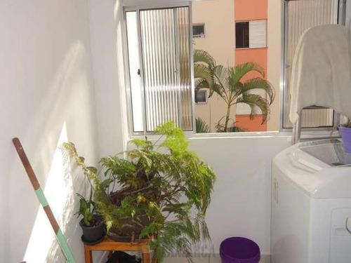 um dormitorio a venda no guaruja - b 3324-1