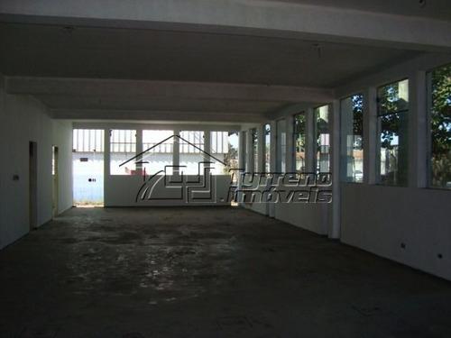 um espaço ideal para a sua empresa.