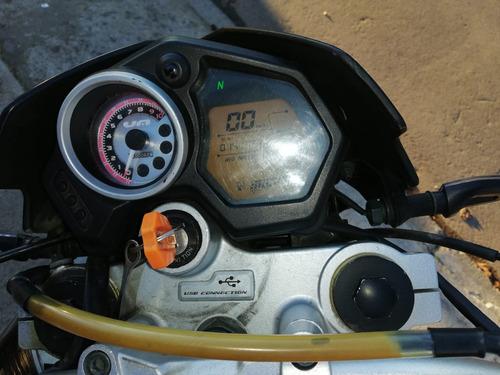 um hypersport drs ii250