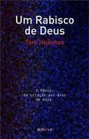 um rabisco de deus hickman, tom