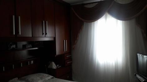 um sonho de imovel! - ven126