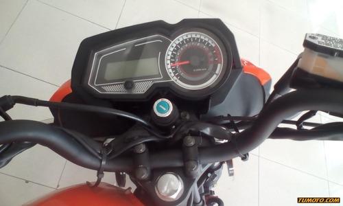 um td150 126 cc - 250 cc