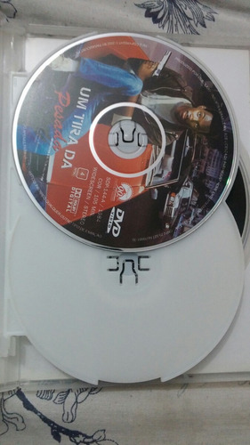 um tira da pesada 3 dvds