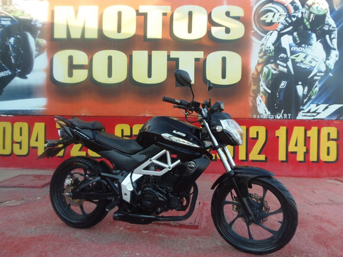 um xtreet 200 inpecable ==== motos couto =====