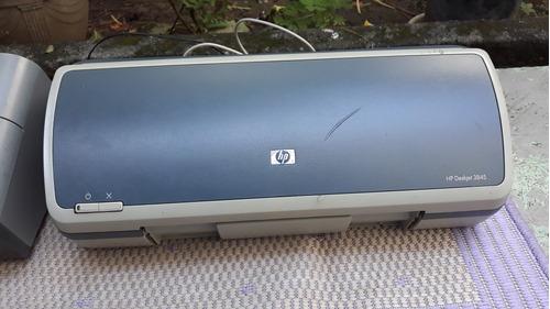CANNON IP1700 VISTAS DESCARGAR CONTROLADOR