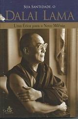 uma ética para o novo milênio - s. s. o dalai lama