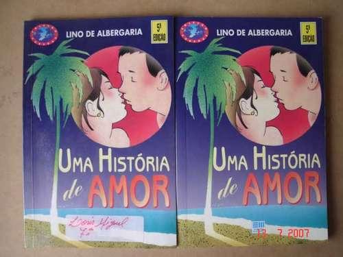 uma história de amor  lino de albergaria 05