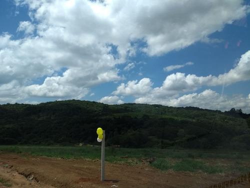 uma incrível área verde natureza total visiti-nos ( léia)