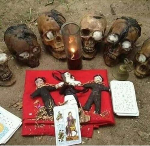 umbanda ,brujeria quimbanda,magia negra,amarres vudu