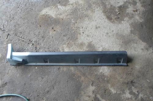 umbral de la puerta (exterior) para jeep compass 2006