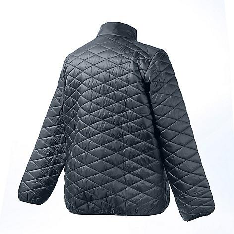 umbro casaca deportiva activestyle pluma de ganso