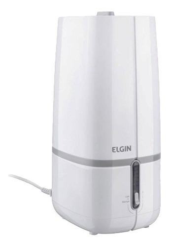 umidificador elgin ultrassônico bivolt 2 litros-promoção!