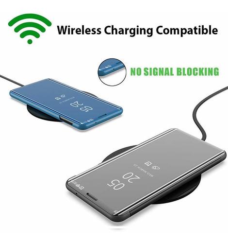umtiti compatible case de tirón de iphone 6 plus translúci