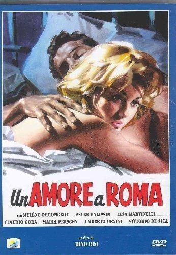 Últimas películas que has visto (las votaciones de la liga en el primer post) Un-amor-en-roma-un-amore-a-roma-italia-dvd-D_NQ_NP_925567-MLA32303378629_092019-F