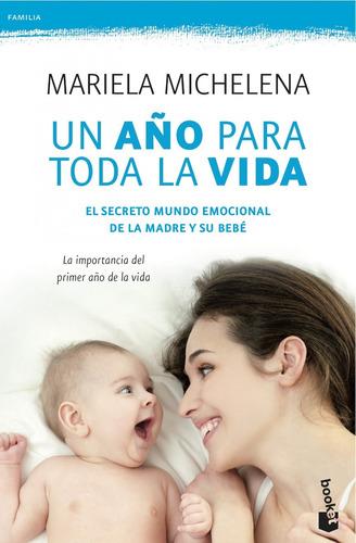 un año para toda la vida (spanish edition); mar envío gratis