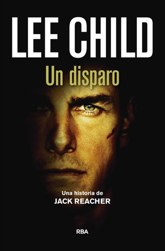 un disparo(libro novela y narrativa)