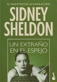 un extraño en el espejo / sidney sheldon (envíos)