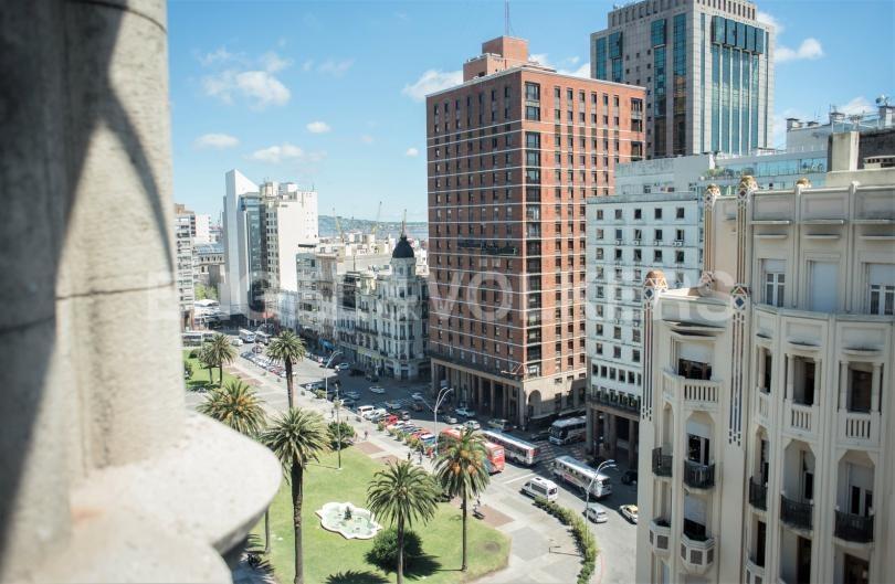 un pie a tierra en la historia de uruguay