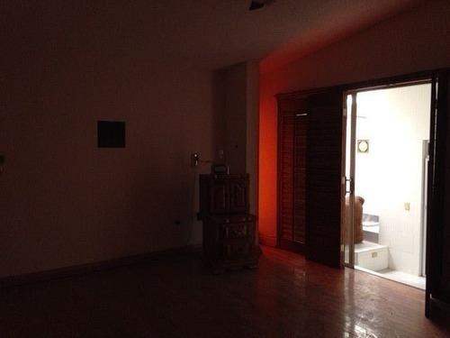 un piso alberca lomas del santuario casa en venta 9,00,000 ovbadir