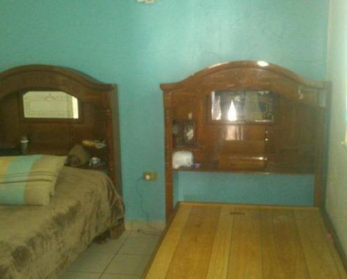 un piso bella vista casa venta 967,500 rimedir mm0114