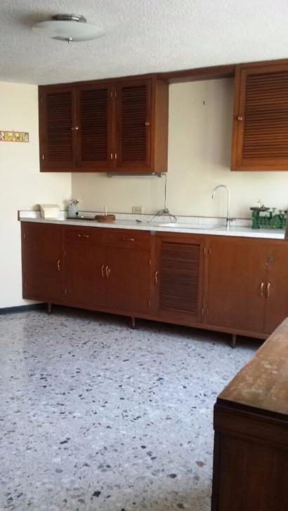 un piso col. guadalupe casa en venta rogacc 030916