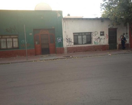 un piso colonia centro casa venta $ 2,300,000 mx olcacc lr1213