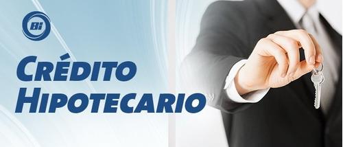 %%un préstamo 100% garantizado: whatsapp: +503 6133 4868 @@
