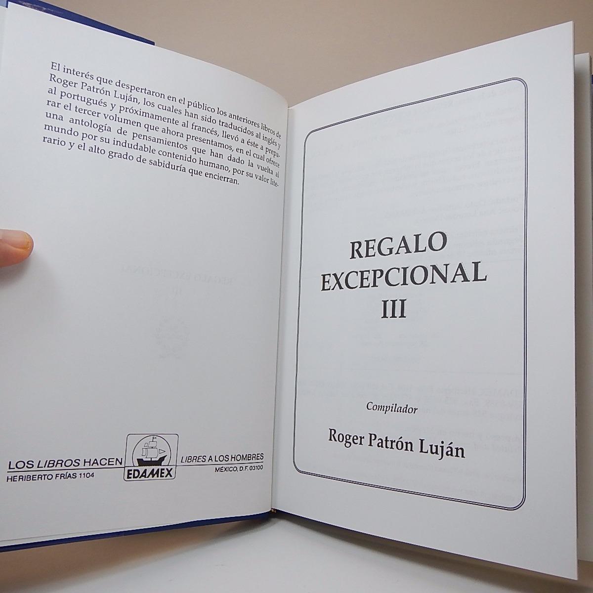 Contemporáneo Marca Del León Patrón Poncho Del Ganchillo Inspiración ...