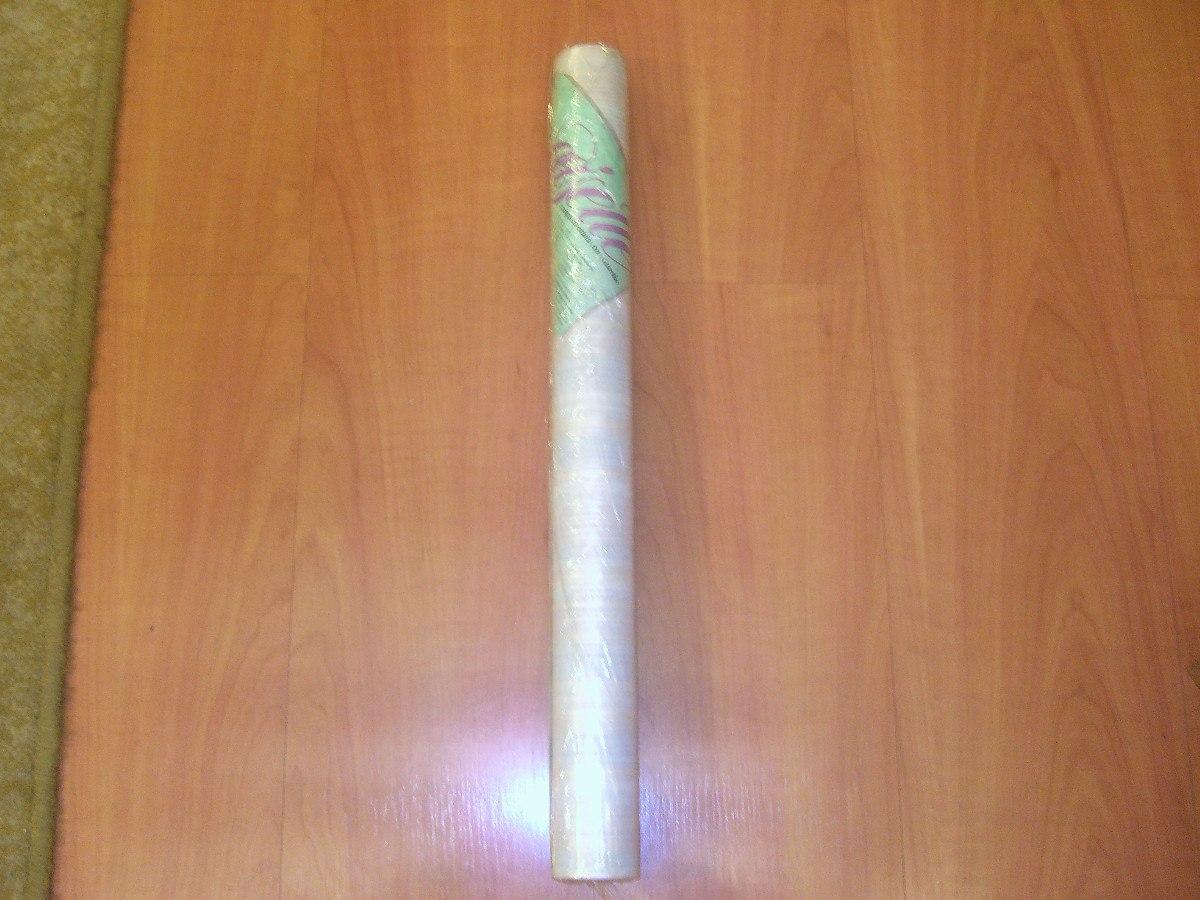 Un rollo de papel mural tornasol clarito 5m2 en for Donde venden papel mural
