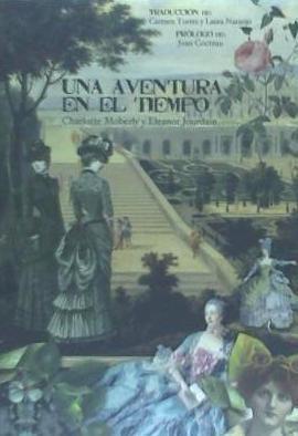 una aventura en el tiempo(libro infantil y juvenil)