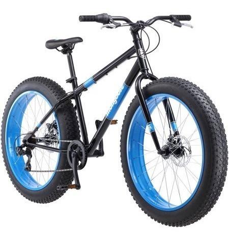 una  banda antipinchazo fundax  bici fat-bike (2,6-4  )