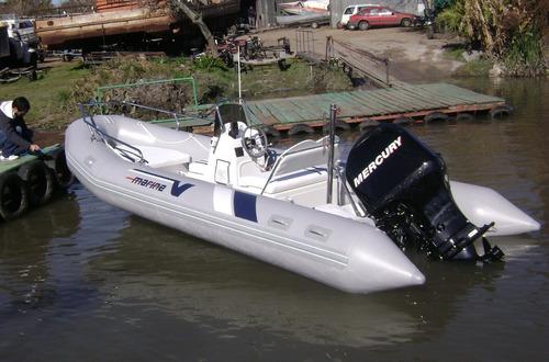 una bestia de equipo con yamaha 90 hp 4 tiempos full