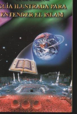 una breve guia ilustrada para entender el islam - libros