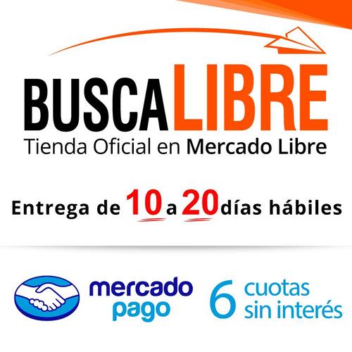 una casa en bleturge (nuevos tiempos) (spanish edition) bon