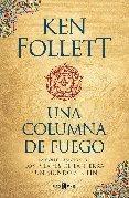 una columna de fuego (los pilares de la tierra iii) - fol...