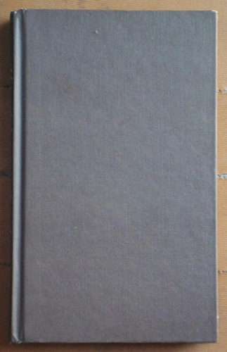 una dulce enemistad / j. lindsey (ed. círculo de lectores)